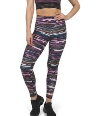 calza leggings digital detalles bia brazil