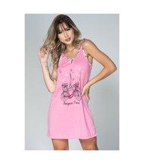 camisola feminina malha serra e mar modas estampada nathália rosa