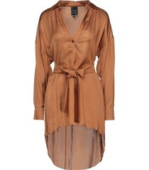 spell by access fashion blouses