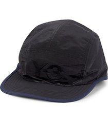 reversible baseball cap