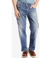 levi's men's 569 loose straight fit jeans