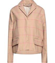 marni suit jackets