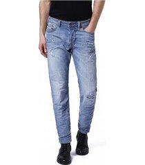 skinny jeans diesel larkee-beex