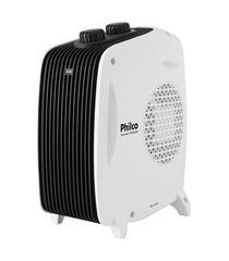 aquecedor philco paq2000b 127v