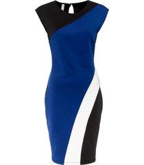 abito a tubino (nero) - bodyflirt boutique