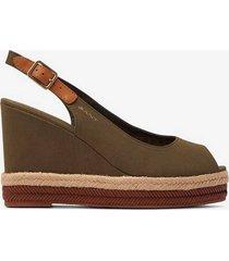 sandaletter ivalice wedge
