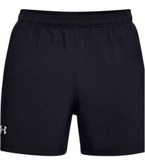 pantaloneta under armour launch sw 5 hombre