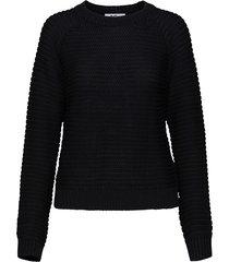 &co woman sweatshirt flo sweater