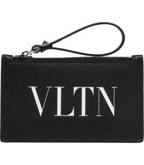 valentino vltn card holder