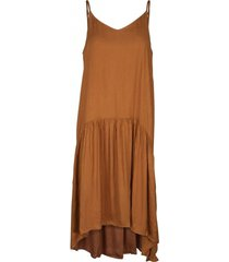 chaimae slip dress