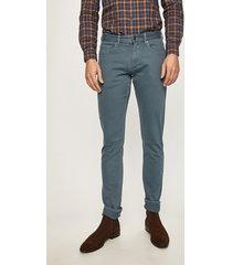 s. oliver - spodnie