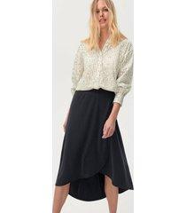 kjol caitlin skirt