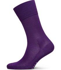falke tiago so underwear socks regular socks lila falke