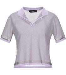 compagnia italiana polo shirts