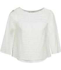 blouse naf naf horita
