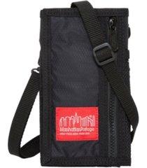 manhattan portage cooper pouch minibag