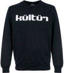 sweater diesel s-just