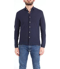0842m casual shirt