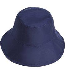 cappello da donna pieghevole in cotone cappello da viaggio in puro cotone da viaggio