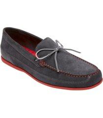 rockport men's malcom tie loafer men's shoes
