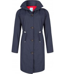 happyrainydays regenjas coat madonna midnight