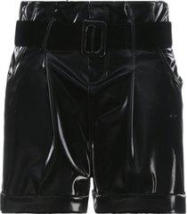 federica tosi shorts & bermuda shorts