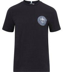 t-shirt tee borg sport