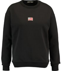 america today sweater soelle