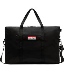 original nylon weekend bag