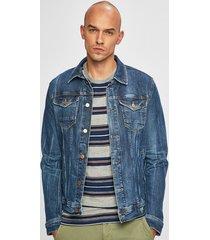 guess jeans - kurtka