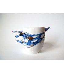 kubek porcelanowy splash