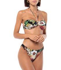 dolce & gabbana bikinis