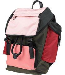 burberry backpacks