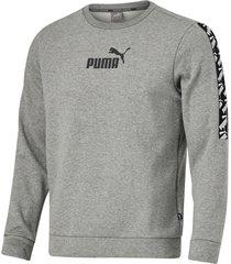 sweatshirt amplified crew fl
