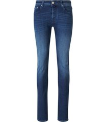 jeans in 688-stijl