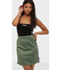 fila women tarala skirt minikjolar
