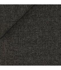 giacca da uomo su misura, reda, reda atto grigia 130's, primavera estate
