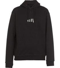 dsquared2 mini icon hoodie