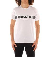 k10k107124 t-shirt