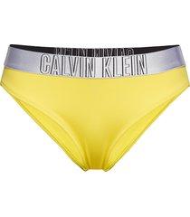 classic bikini-hr bikinitrosa gul calvin klein