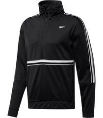 träningsjacka workout ready jacket