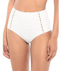 jonathan simkhai bikini bottoms