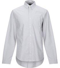 carhartt shirts