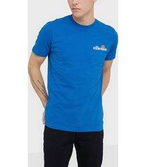 ellesse el voodoo t-shirts & linnen blue