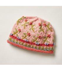 joyeux noel hat