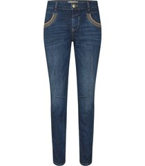 'naomi shade' jeans