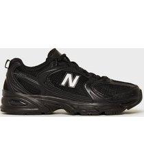 new balance mr530fb1 sneakers black