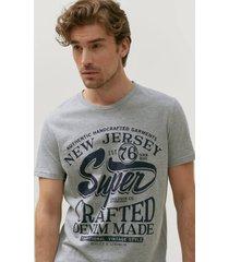 t-shirt devon
