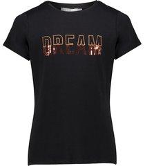 t-shirt 02516k-24