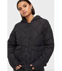 noisy may nmfalcon l/s jacket sp dunjackor